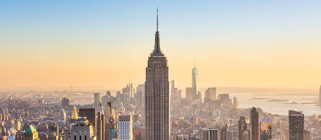 New York-i csatlakozási helyek calgary társkereső