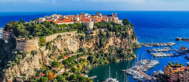 legjobb társkereső oldalak Máltán